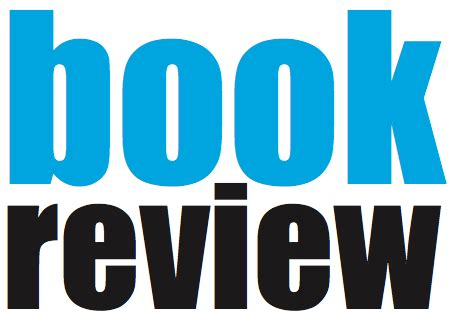 A book review on any novel